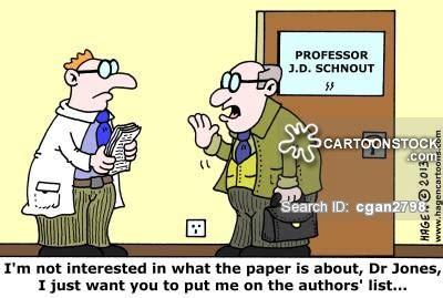 App Research Papers - Academiaedu