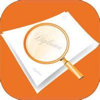 Research paper apps